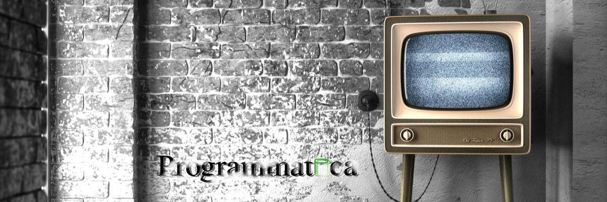 テレビCMとは〜視聴率とルールの話