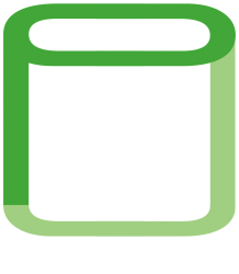 Programmatica Inc.