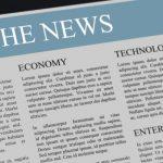 日経電子版コラムでSAS記事の掲載