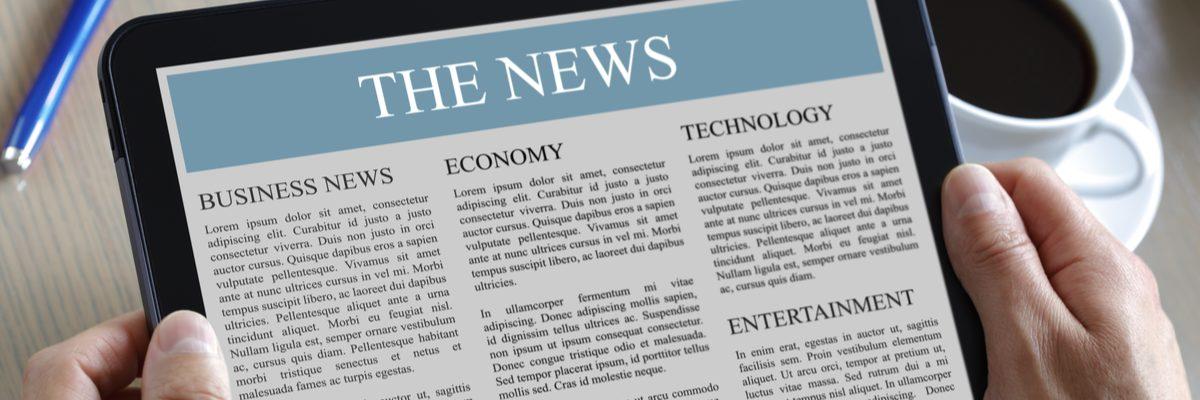 日経電子版コラムでSAS関連記事が掲載