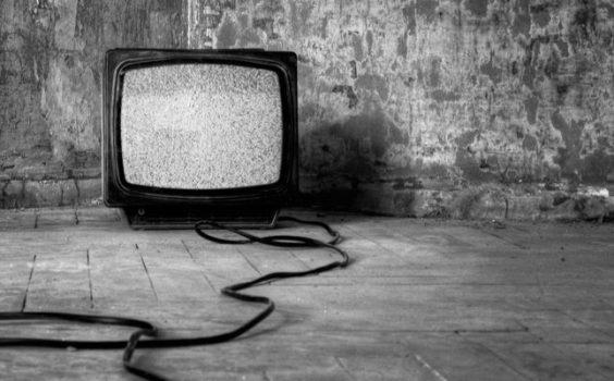 プログラBlog~ テレビと テレビCM のこと。